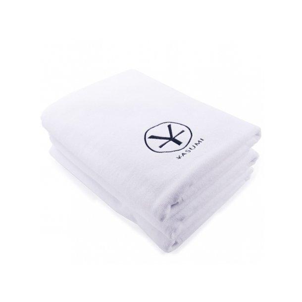 Håndklæde 70x140 Yasumi